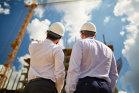 Piaţa materialelor de construcţii a fost marcată de schimbări de CEO, tranzacţii şi insolvenţe în 2018