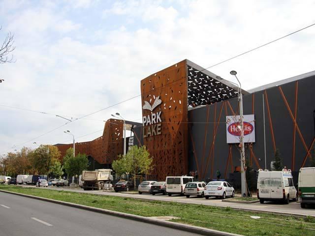 Sonae Sierra, proprietarul mallului Park Lake din Bucureşti, vrea să se extindă în România: E o piaţă în creştere a Europei