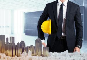 Cei mai mari 25 de constructori din România au afaceri cumulate de 7,8 mld. lei şi peste 11.000 de angajaţi
