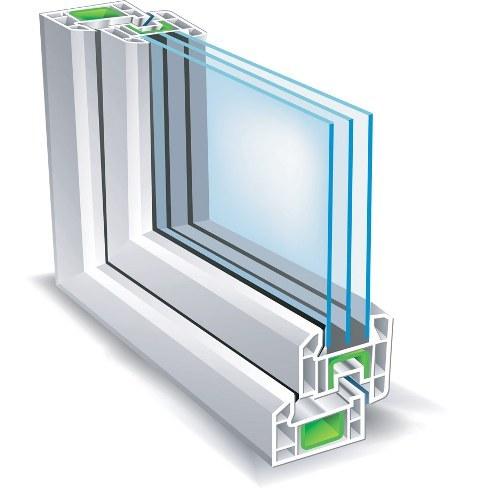 Electric Plus din Bacău urmăreşte evoluţia pandemiei pentru a demara investiţii de 6 mil. euro în producţia de uşi şi ferestre