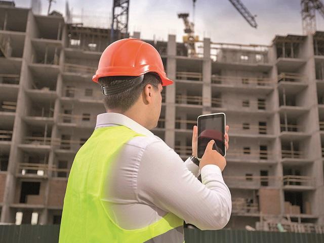 PwC: Investitorii imobiliari din Europa se concentrează pe proiecte în oraşele mari şi pe active puţin perturbate de criza sanitară, precum cele din logistica şi rezidenţial
