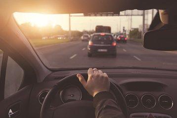 Soluţia simplă prin care traficul ar scădea cu 30%