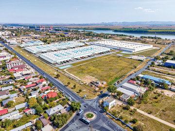 Locul din România care trece printr-o transformare masivă. Toată lumea va dori să vină aici