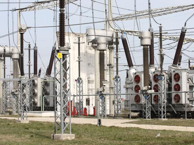 Transelectrica, soră cu turcii