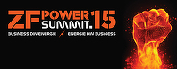 ZF Power Summit '15 - indexul înregistrărilor video