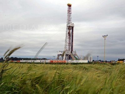 Giganţii din energie îşi înghit rivalii mai mici pentru a-şi accelera creşterea. Total anunţă cea mai mare achiziţie din 1999