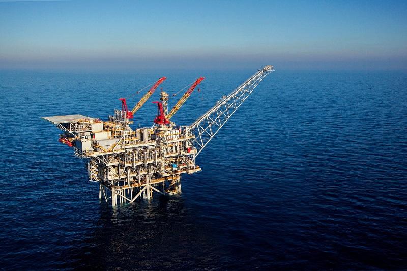 Gazul din Marea Neagră, o mare necunoscută: Transgaz are acorduri doar cu Petrom, Exxon şi Black Sea pentru preluarea gazului. Detaliile sunt confidenţiale