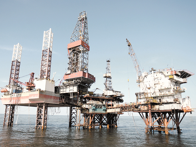 FGSZ, Transgazul din Ungaria: Nu puteţi consuma gazul din Marea Neagră în România. Nu aveţi petrochimie, nu aveţi industrie. De gazul din Marea Neagra beneficiază economia României şi apoi Exxon si OMV