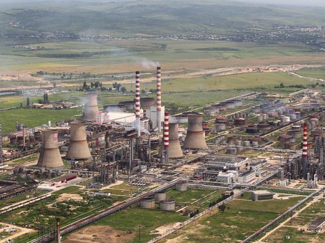 Ce s-a ales de unul dintre cele mai mari scandaluri economice, presupusul prejudiciu de 1,7 mld. euro de la Lukoil