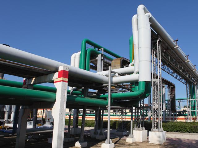 Se mişcă mările: Bulgaria vrea să-şi acopere 30% din necesarul de gaze cu gaze naturale azere din 2020