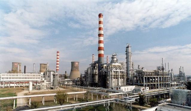 Schimbare de CEO la un business de peste 1 mld. euro: Rafinăria Petrotel-Lukoil, a treia cea mai mare din România, are un nou director general