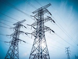 CEZ România, pe picior de plecare din România, investeşte 59 mil. euro în Distribuţie Oltenia