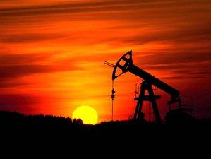 """Cei mari devin şi mai mari. Două companii antreprenoriale """"se luptă"""" cu greii din industria petrolieră. Cum arată Top 10 în 2019, un an liniştit înainte de furtuna din 2020"""