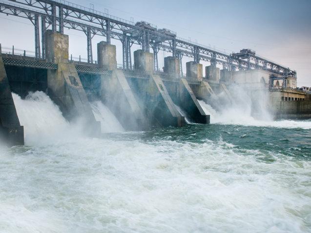 """Hidroelectrica, """"perla"""" energiei româneşti, încheie 2020 cu un profit net de 1,45 mld. lei şi afaceri de 3,9 mld. lei"""