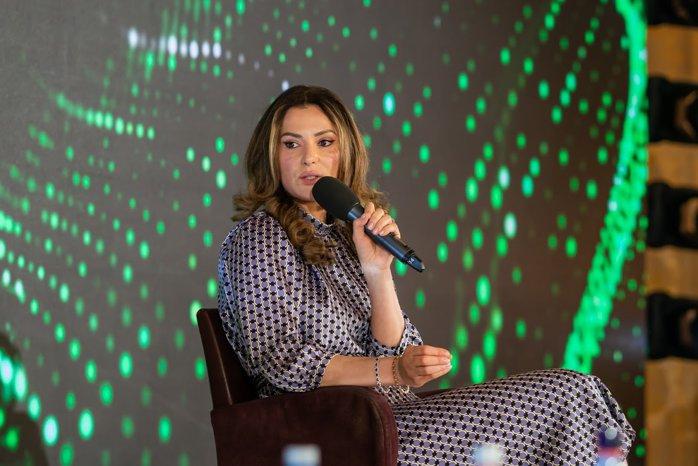ZF Power Summit 2021: Oana Ijdelea, partener Ijdelea Mihăilescu: Am deschis drumul cu Black Sea Oil & Gas, dar ne uităm deja la proiecte foarte interesante care pot fi dezvoltate pe ce am construit în Marea Neagră