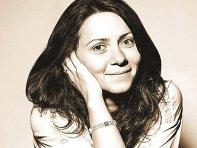 Roxana Petrescu, senior editor ZF: Să nu ne înveţe pe noi nimeni nimic