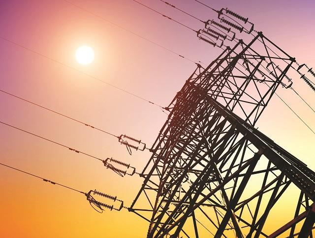 Greii statului în energie şi-au secretizat câştigurile. Transgaz, Transelectrica, Romgaz şi Electrica au obţinut clasificarea veniturilor cu acordul ANI. Monopolurile statului în energie, companii listate la Bursă, aleg să se opacizeze, făcând din venitur