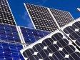 Olandezii de la Photon Energy îşi dublează portofoliul de proiecte solare din România: Am cumpărat parcuri abandonate în 2014