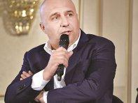 Metrorex sau Serviciul de Telecomunicaţii Speciale, printre clienţii Getica 95. Compania, liderul comerţului cu energie, şi-a cerut ieri insolvenţa. În piaţă ar putea urma valuri de scumpiri