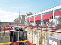 Statul ar putea lua între 200 şi 400 mil. euro din profitul excepţional al Hidroelectrica în cel mai scump an al energiei. Compania se îndreaptă spre 600 mil. euro câştig net
