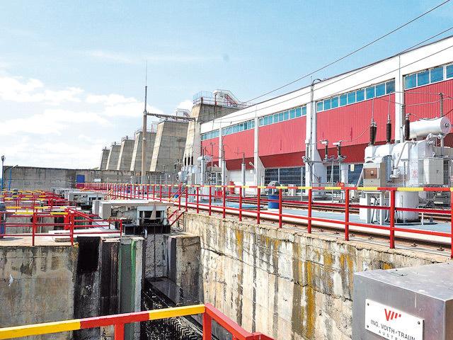 Perlele statului din energie fac profituri de vis într-un an cu scumpiri de coşmar: Hidroelectrica, 600 milioane de euro, Nuclearelectrica, 160 milioane de euro