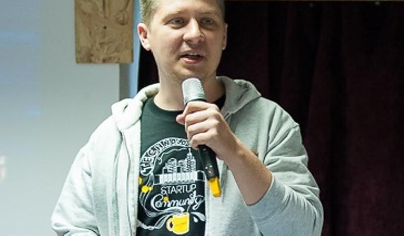 Agenţia de marketing online a eMag cumpără de la Bogdan Iordache serviciul de promovare prin e-mail Conectoo