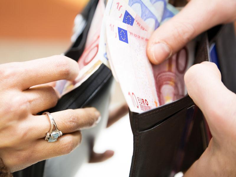 Ce salarii oferă companiile din IT în România