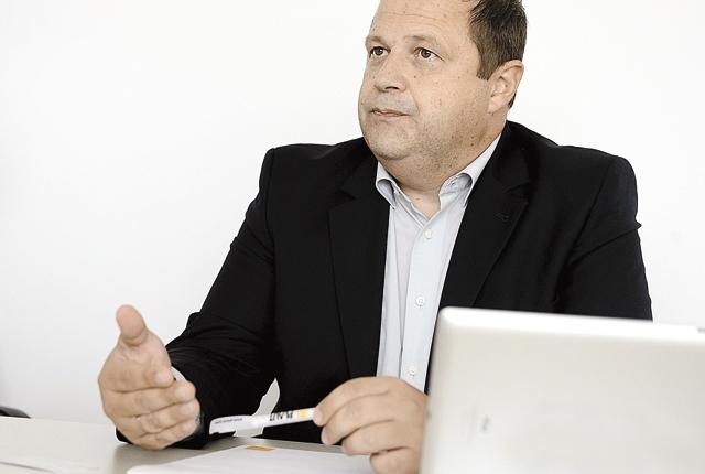 Plaut Consulting: Managerii cer soluţii IT care să le livreze rapid rapoarte despre business