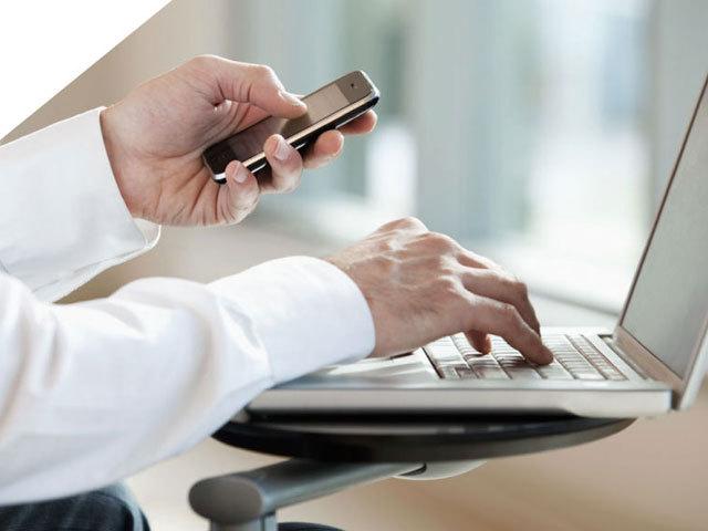 Netopia: 50% din tranzacţiile online procesate în S1 au fost făcute din Bucureşti