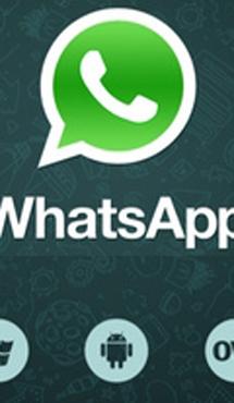 Aplicaţia zilei:  WhatsApp Web