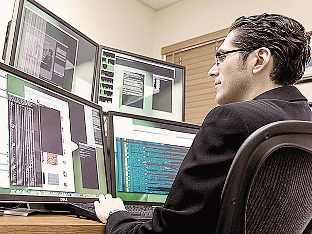 Digitaljob.ro: Peste 90% din ofertele de joburi din IT sunt pentru programatori şi designeri