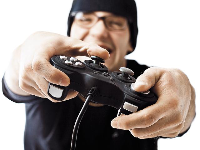 Cei mai mari patru dezvoltatori de jocuri de pe piaţa locală au avut afaceri cumulate de 430 mil. lei în 2015, plus 18%