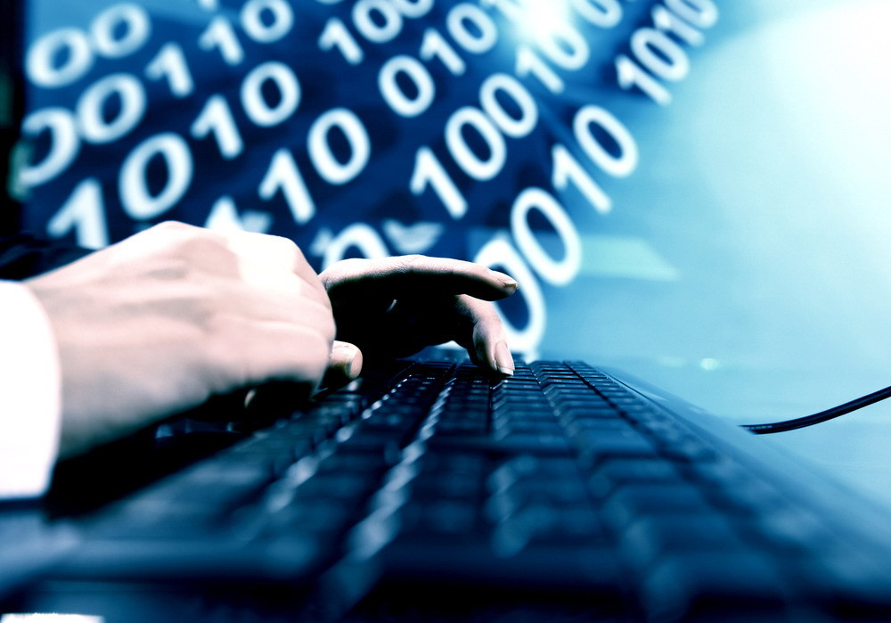 Slovacii de la Eset au lansat o soluţie IT care asigură şi securitatea dispozitivelor smart din casă