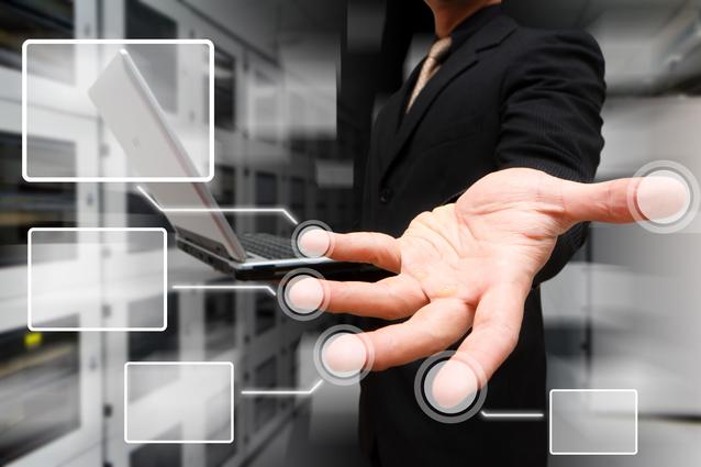 PowerNet Consulting: Anul viitor 30% din venituri vor veni din soluţiile de securitate IT Forcepoint