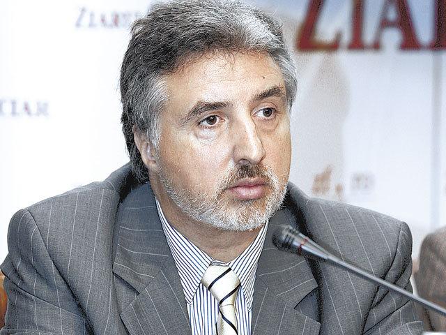 AKTA, cel mai mare jucător independent din cablu: Avem un buget de investiţii de 10 milioane de euro pentru 2018