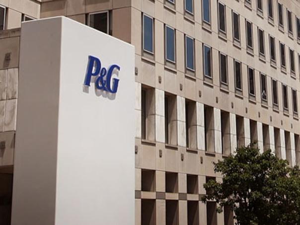 Mutare împotriva agenţiilor de publicitate. Procter & Gamble îşi reia controlul asupra marketingului