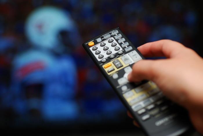 Orange contemplează achiziţia AKTA, cel mai mare jucător independent din cablu, o tranzacţie de 150-200 mil. euro