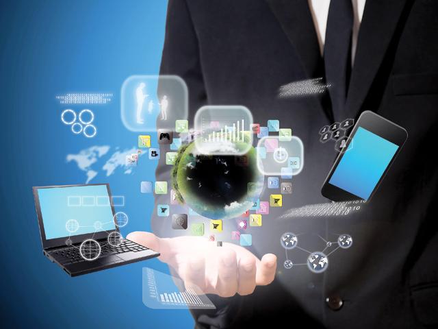 Grupul polonez de IT Asseco a avut afaceri de 33 mil. euro în primul trimestru