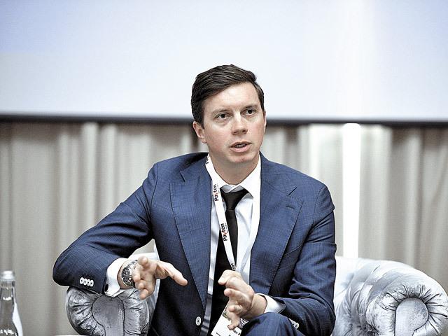 Polonezii de la Payten (Asseco): Discutăm cu băncile crearea unor reţele independente de ATM-uri şi POS-uri