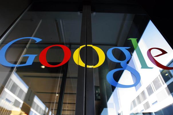 Google a raportat Finanţelor afaceri de doar 4 mil. euro în România, cu un profit net de 0,2 mil. euro