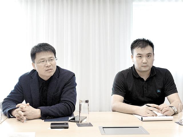 Huawei estimează că în 2019 va reuşi să vândă pentru prima oară un milion de smartphone-uri în România