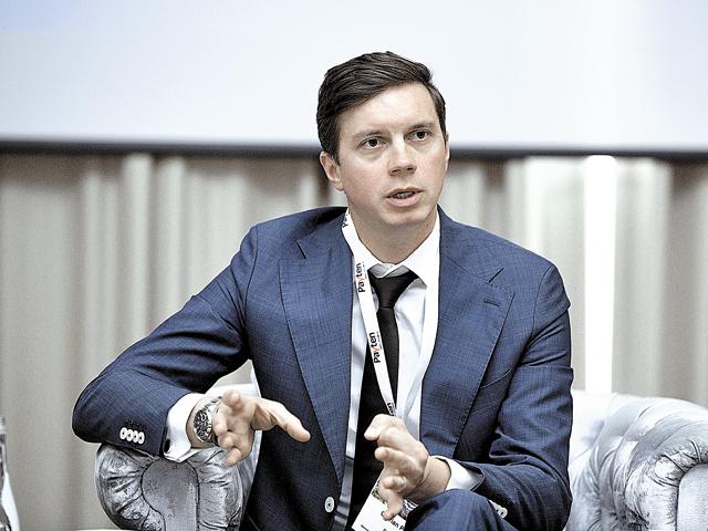 Ciprian Pîrv, şeful Payten (Asseco), vorbeşte despre proiectul unei reţele independente de bancomate: Discuţiile avansează