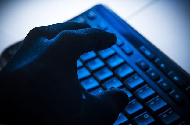 Slovacii de la ESET au descoperit succesorul virusului cibernetic BlackEnergy, responsabil pentru pana de curent din Ucraina din 2015. Ce este GreyEnergy şi care sunt ţintele atacurilor