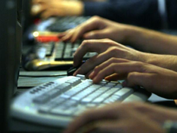 Clujenii de la Net Brinel şi-au majorat linia de credit de la ING de la 2,5 la 6,4 mil. euro