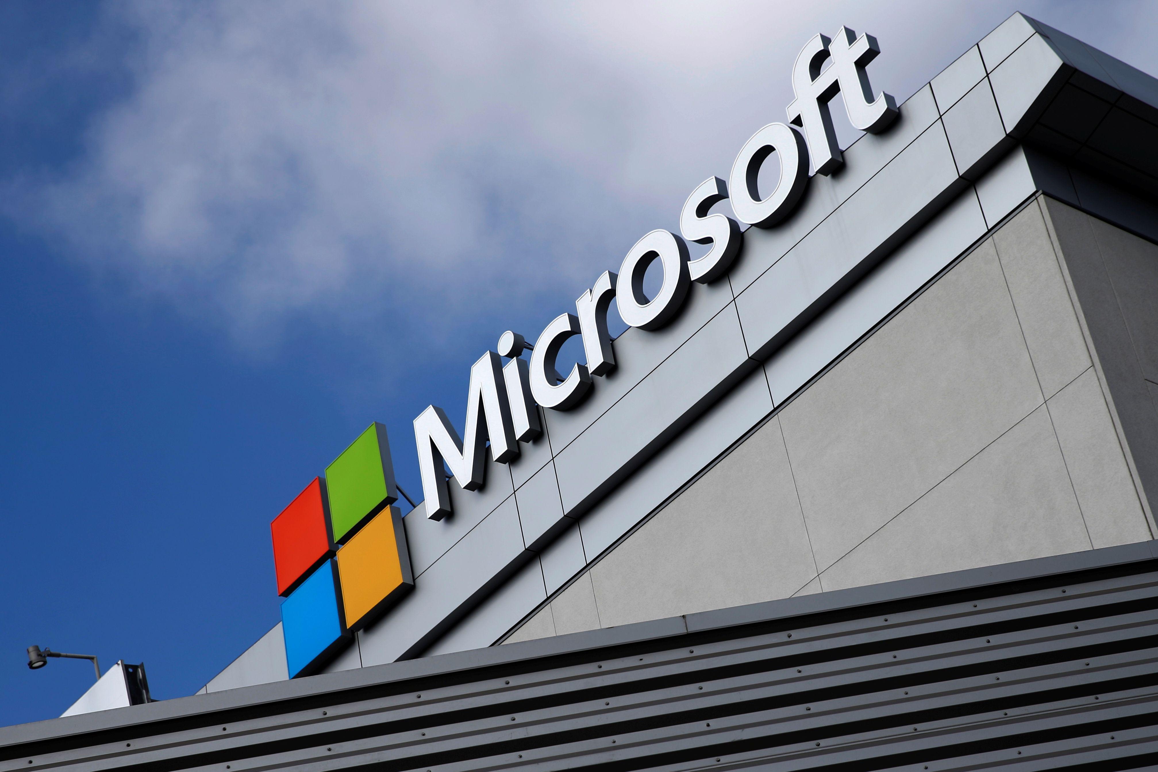 Microsoft a închiriat integral a doua clădire de birouri din complexul Campus 6, dezvoltat de Skanska în zona Politehnicii