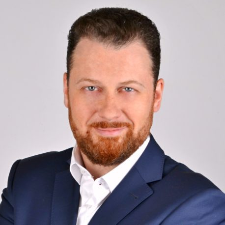 Victor Dolzhansky, director of business development – Europe, Autobooking: Căutăm un singur partener într-o ţară cu care să schimbăm total modul în care clienţii interacţionează cu service-urile auto