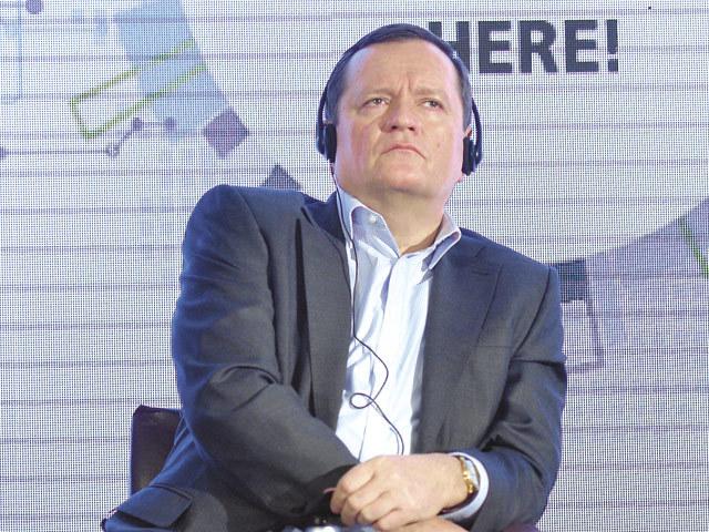 Veniturile grupului Telekom România au scăzut în trim. III cu 5%, la 227 mil. euro