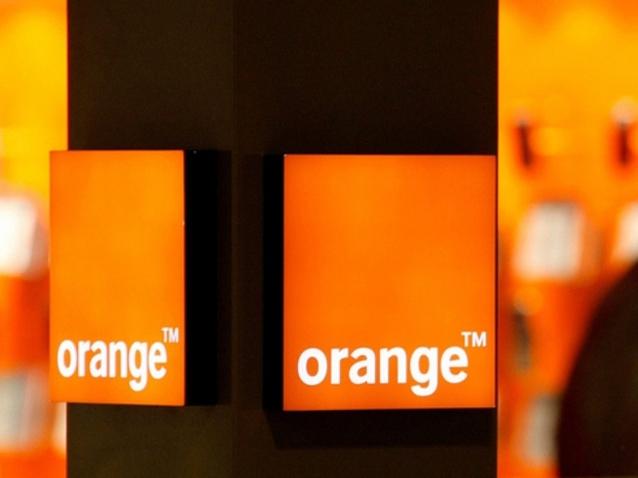 Orange atacă piaţa bancară din România printr-un parteneriat cu Visa pentru serviciul Orange Money