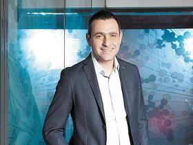 Madussi, XAPT România: Soluţiile software pentru gestiunea resurselor unei companii devin comune. Acum soluţiile de business intelligence sunt în prim-plan
