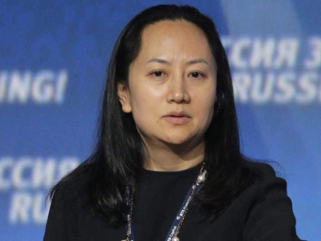 Americanii agită lumea pentru a reteza afacerile Huawei, un tentacul care ajută hrăpăreaţa Chină să se extindă. În Europa, caracatiţa chineză este deja pe cale să înghită un stat şi s-a prins de mai toate celelalte
